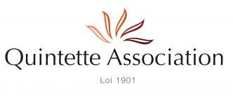 Logo Quintette