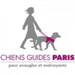 Chiens Guides Paris